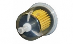 NapaGold Wix Fuel Filters