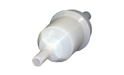 Fuel Filter-DIESEL Wix 33007