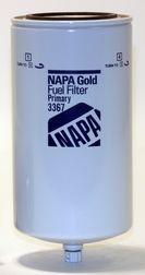 Baldwin BF991 Fuel Filter
