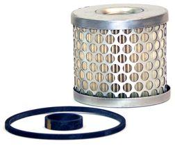 napa 33900r - wix 33900r fuel filter: usafilterstore-wix filters/napagold,  baldwin, navistar
