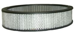 Air Filter 46941R Wix