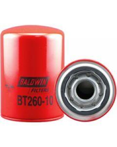 1621 NAPA Gold Hydraulic Filter